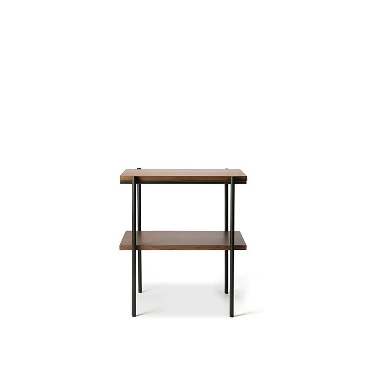 TGE-040128-Walnut-Rise-rectangular-side-table-50x30x55_f.jpg