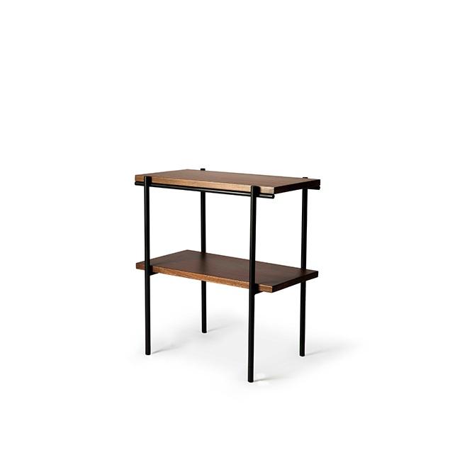 TGE-040128-Walnut-Rise-rectangular-side-table-50x30x55_p.jpg