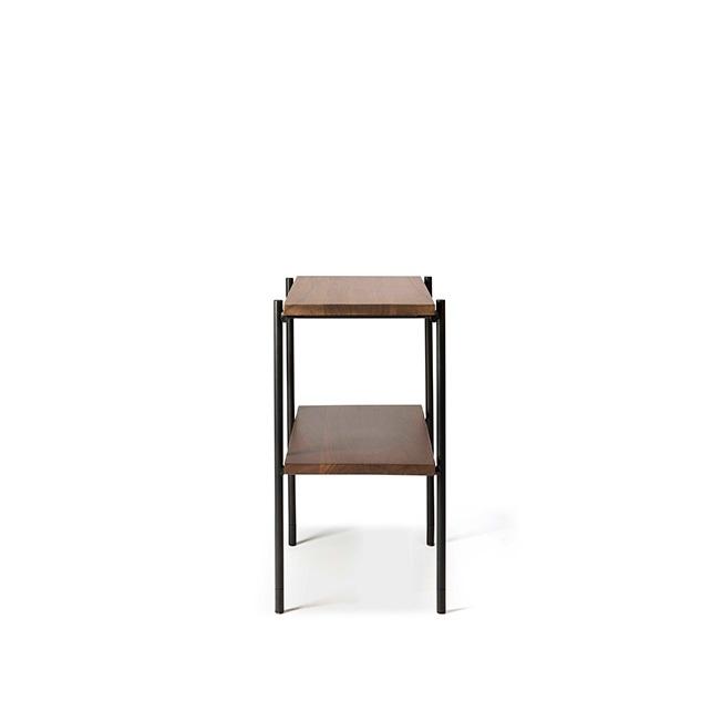 TGE-040128-Walnut-Rise-rectangular-side-table-50x30x55_s.jpg