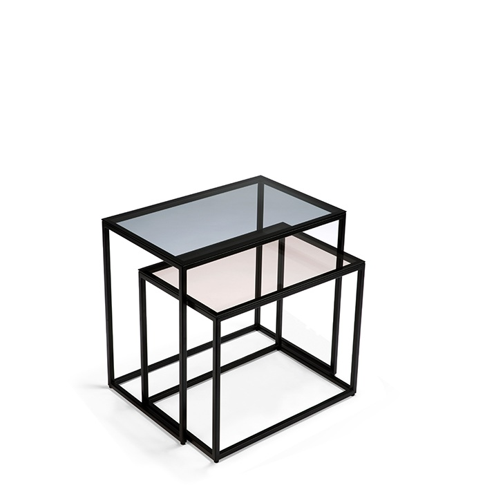 TGE-060077-Ethnicraft-Anders-nesting-side-table-set-55x35x50_p.jpg
