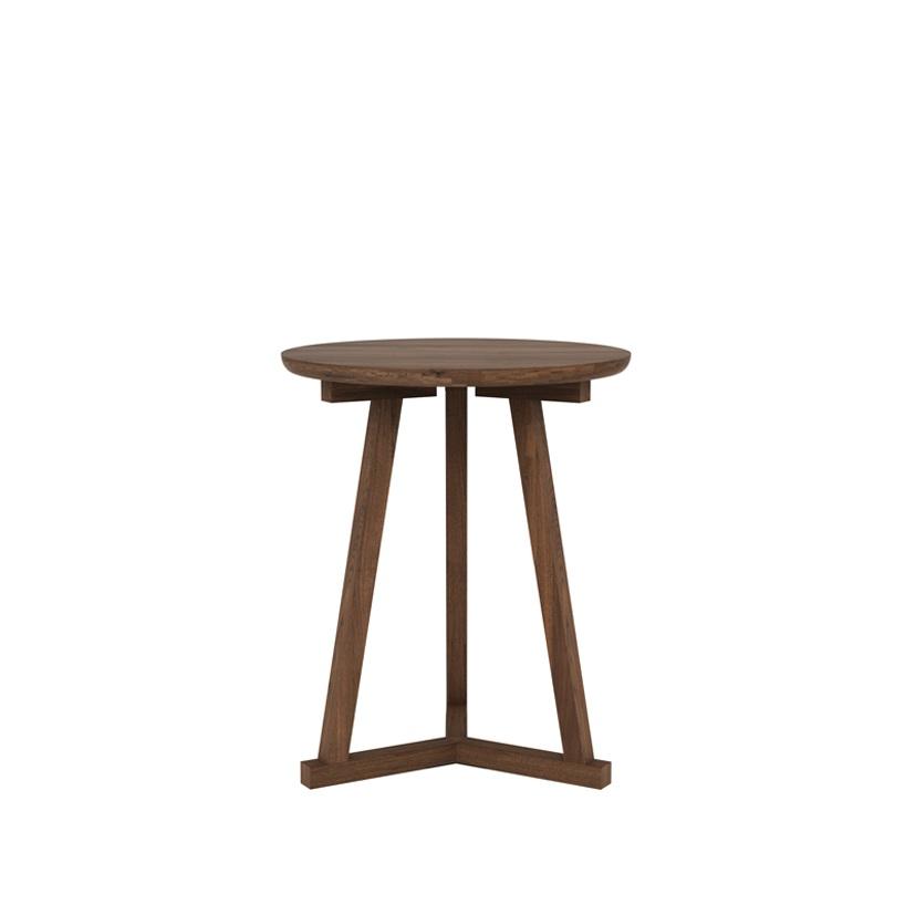 TGE-044212-Walnut-Tripod-side-table-46x46x56_f.jpg