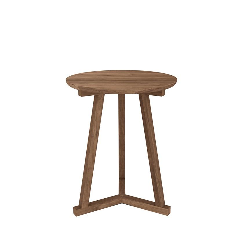 TGE-014212-Teak-Tripod-table-46x46x56cm.jpg