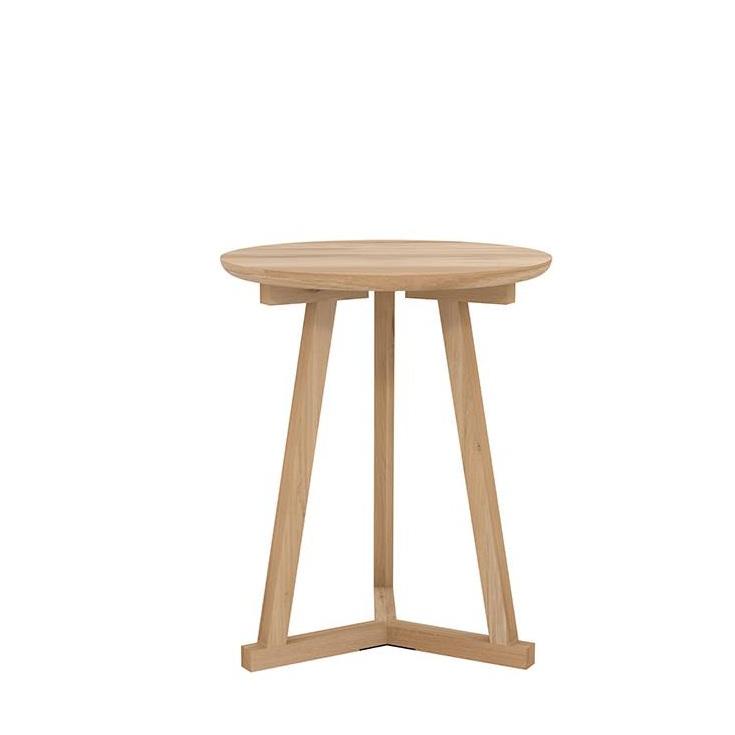 50508-Oak-Tripod-side-table-46x46x56.jpg