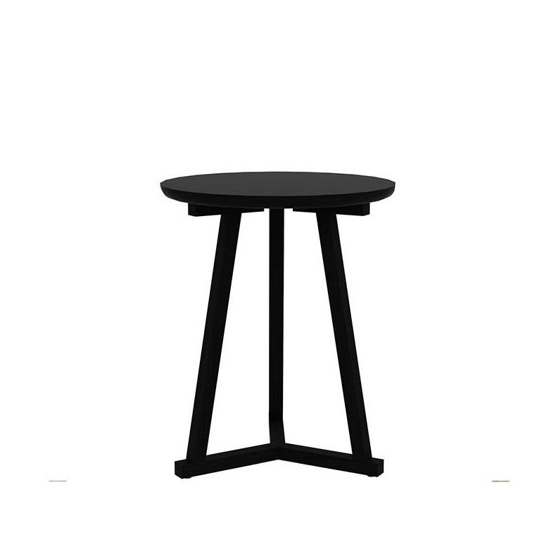 50527-Oak-Tripod-side-table-blackstone-46x46x56_f.jpg