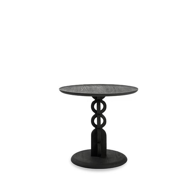 TGE-010786-Teak-Totem-side-table-black-50x50x49_p.jpg