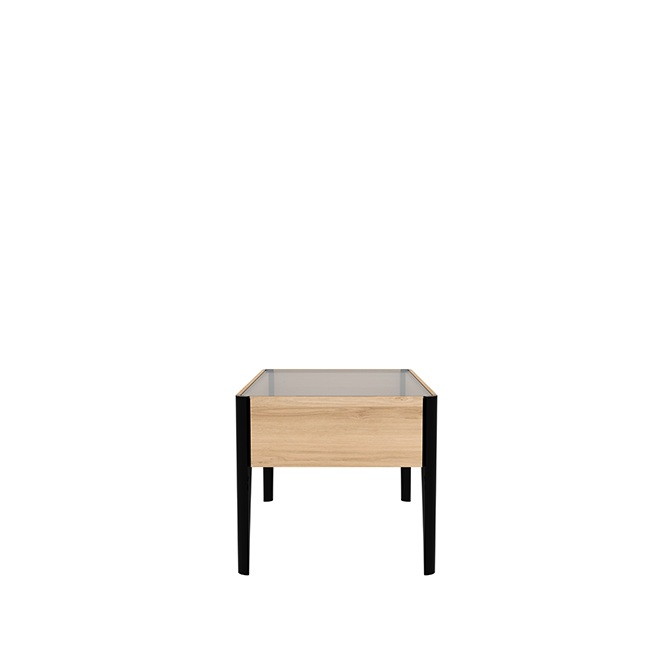 TGE-051428-Oak-Window-side-table-40x60x36_f_high.jpg