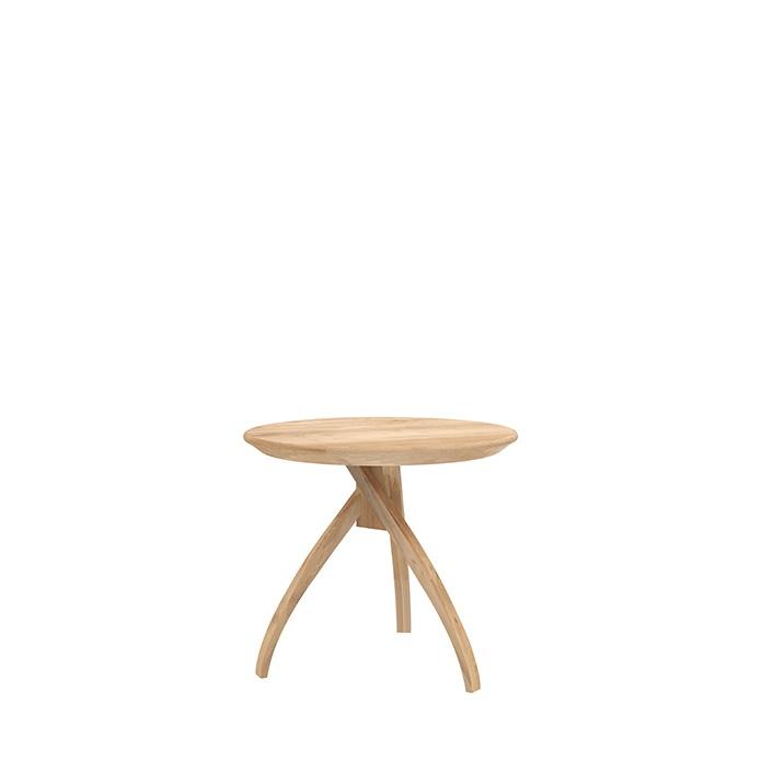 TGE-050556-Oak-Twist-side-table-medium-41x41x41_f.jpg