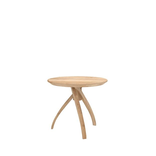 TGE-050556-Oak-Twist-side-table-medium-41x41x41_p.jpg