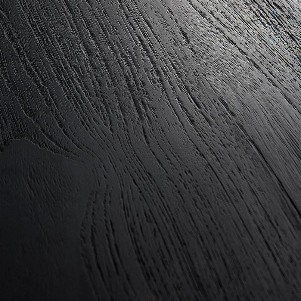 TGE-050014-Oak-Torsion-side-table-black_det1.jpg