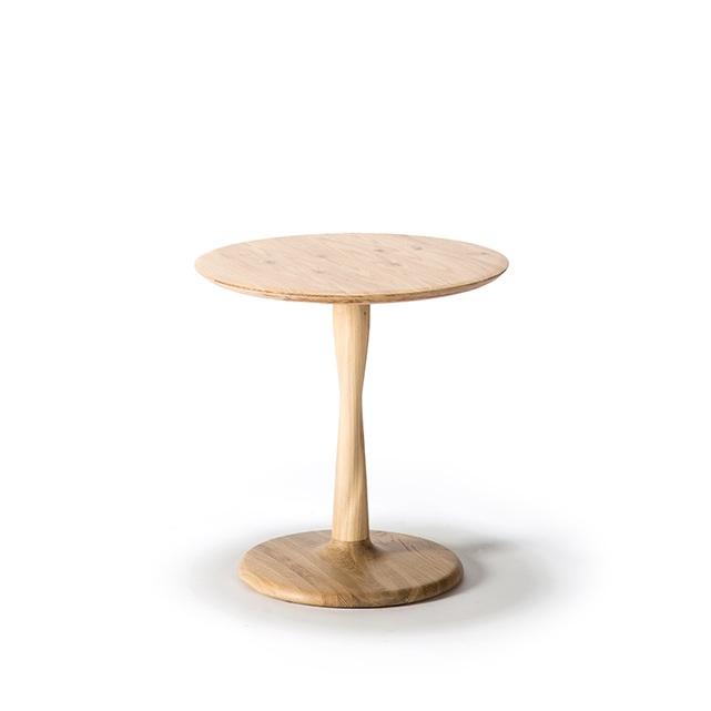 TGE-050020-Oak-Torsion-side-table-50x50x50.jpg