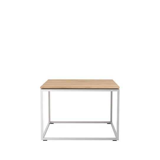 50526-Oak-Thin-side-table-50x50x35_f.jpg