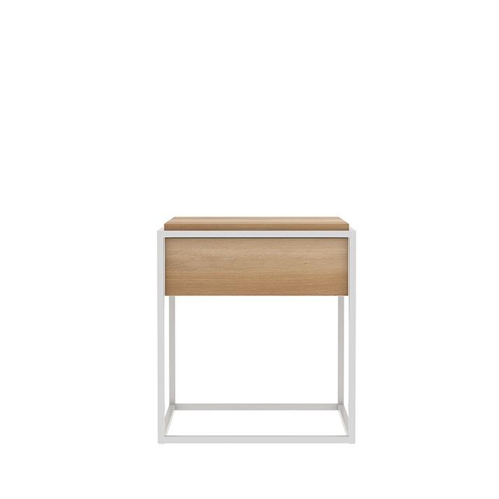 TGU-026858-Monolit-side-table-S.jpg
