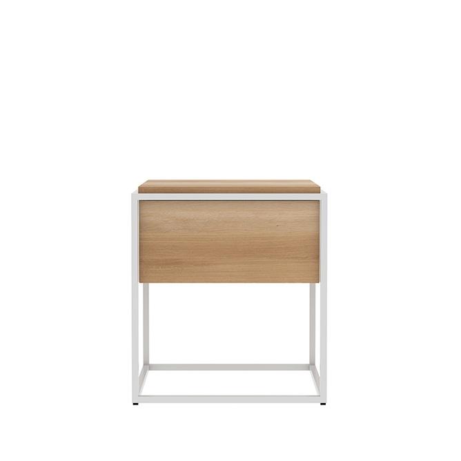 TGU-026867-Monolit-side-table-M.jpg