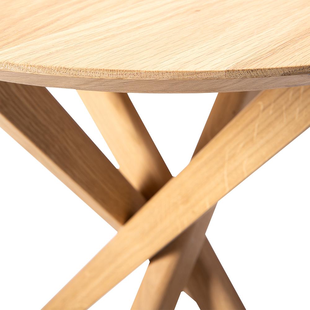 TGE-050541-Oak-Mikado-side-table-50x50x50_detail.jpg