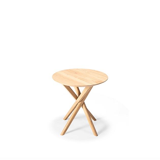 TGE-050541-Oak-Mikado-side-table-50x50x50_f.jpg