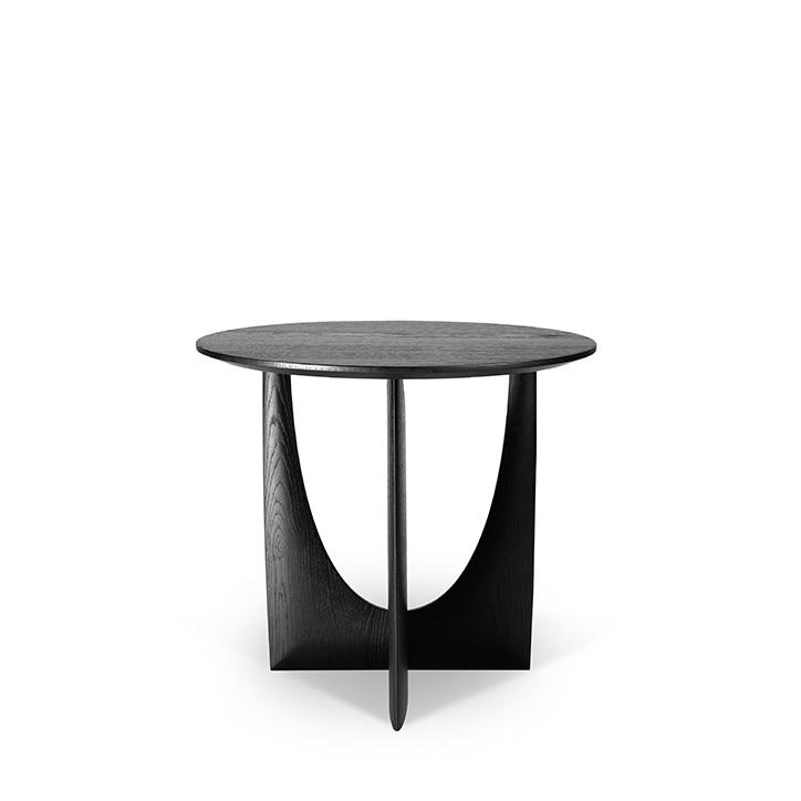 TGE-050536-Oak-Geometric-side-table-51x51x50_f.jpg