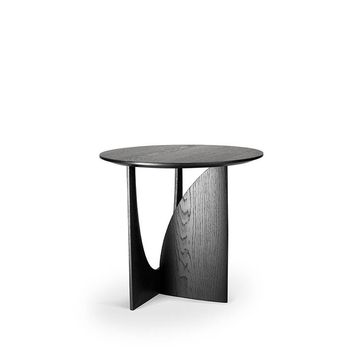 TGE-050536-Oak-Geometric-side-table-51x51x50_p1.jpg