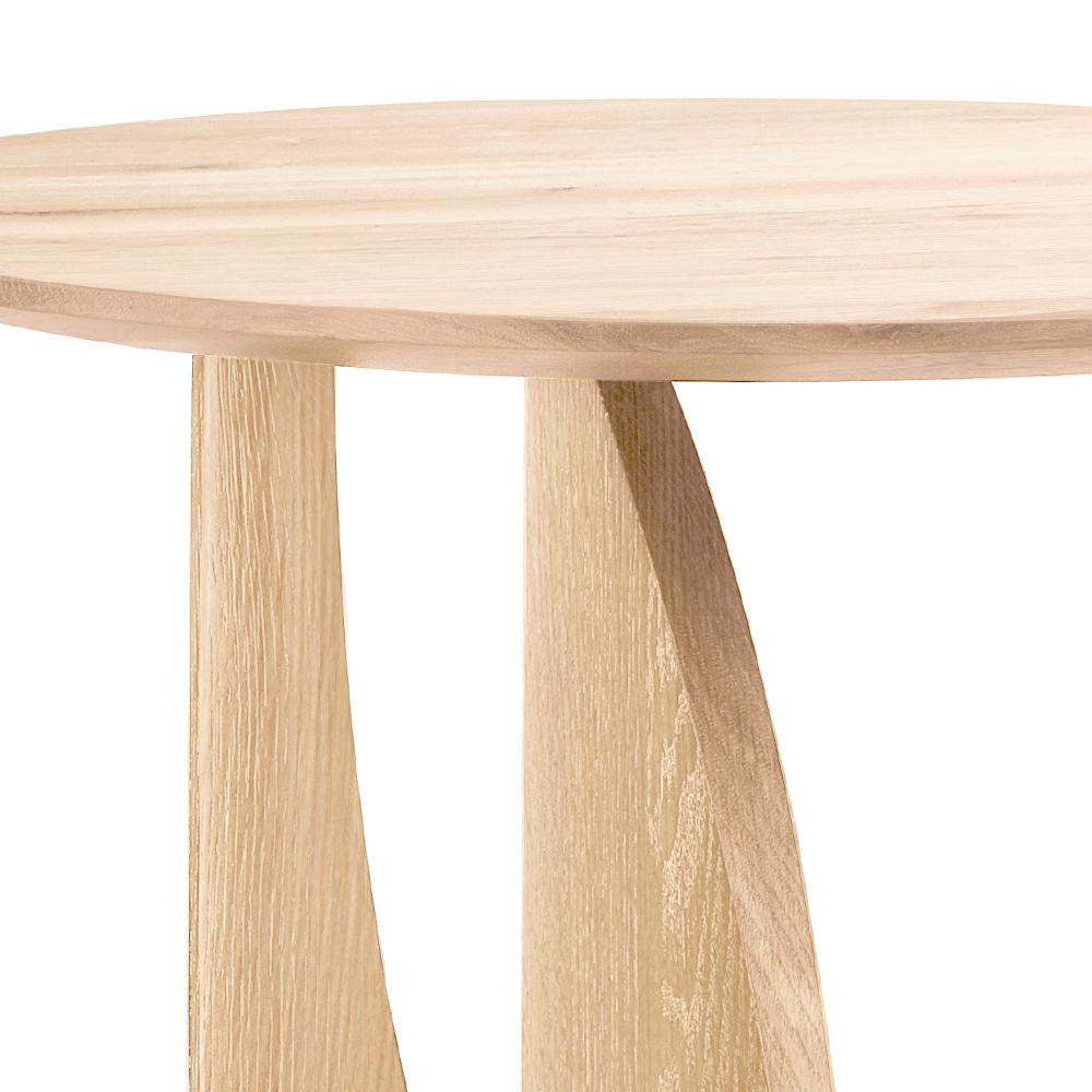 TGE-050537-Oak-Geometric-side-table-51x51x50_det-1.jpg