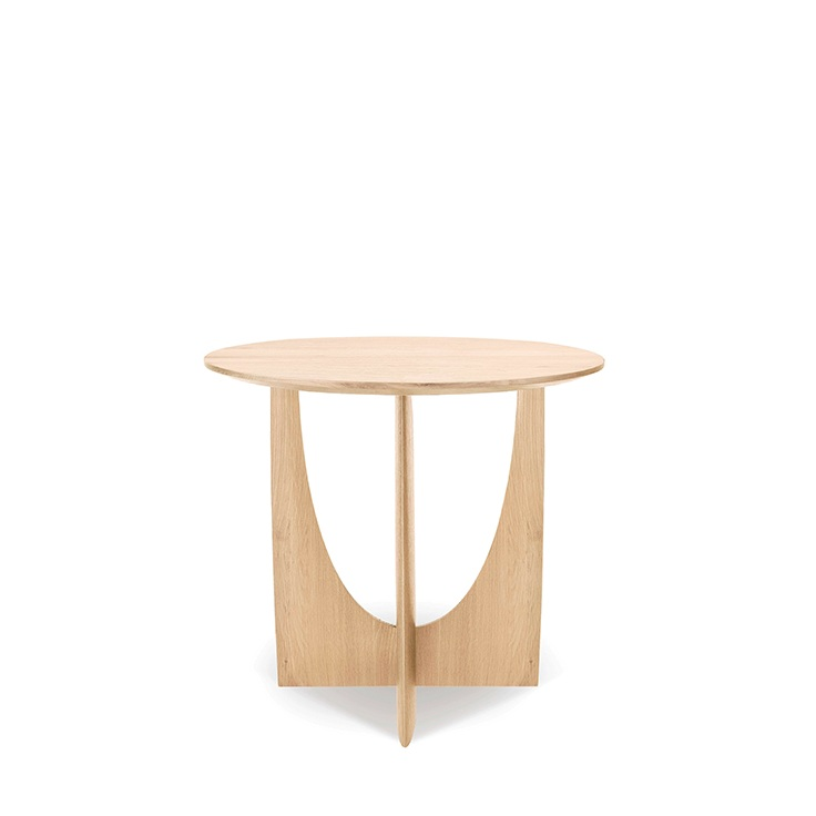 TGE-050537-Oak-Geometric-side-table-51x51x50_f.jpg