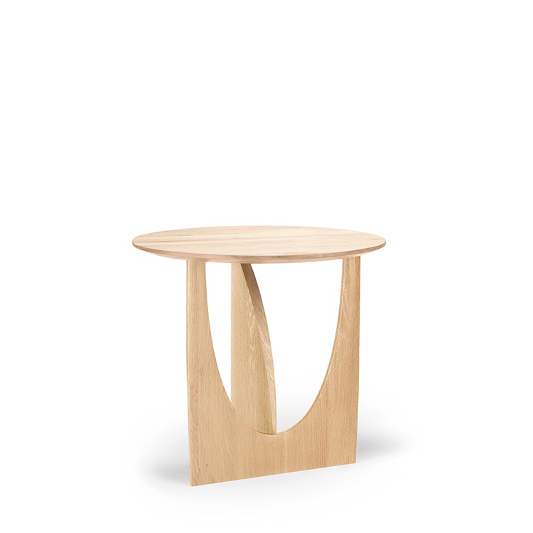 TGE-050537-Oak-Geometric-side-table-51x51x50_p1.jpg