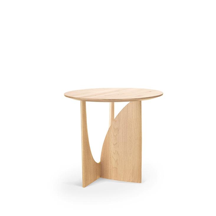 TGE-050537-Oak-Geometric-side-table-51x51x50_p2.jpg