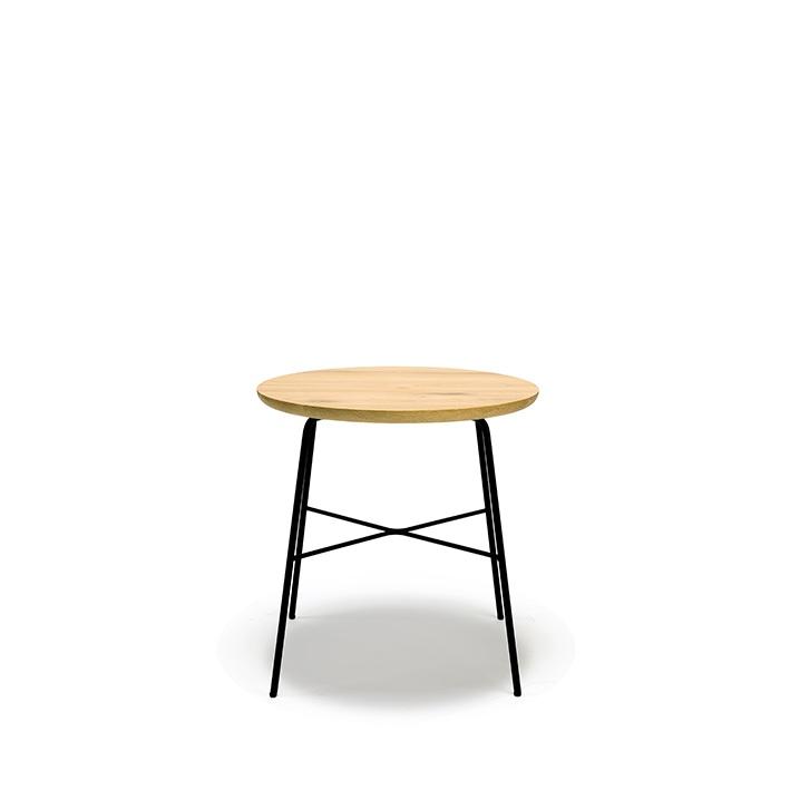 TGU-026609-Oak-Disc-side-table-round.jpg