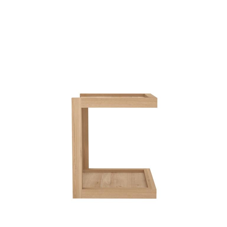 TGE-050517-Oak-Frame-sofa-side-table-48x40x48.jpg