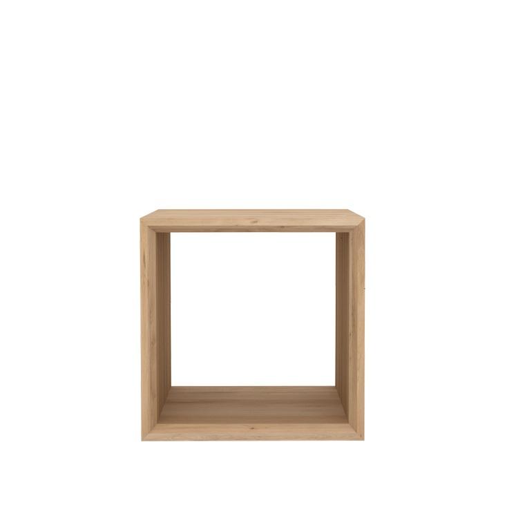 TGE-050646-Oak-Cube-Closed-45x42x45.jpg