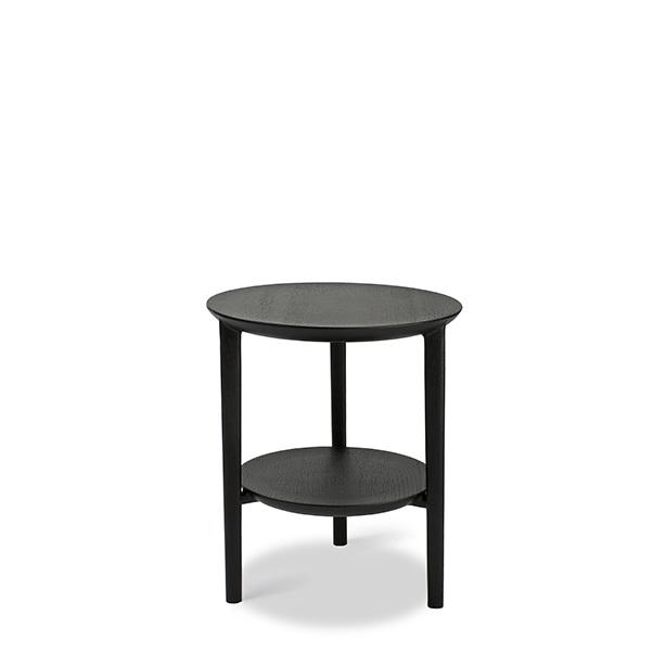 TGE-051510-Oak-Black-sidetable.jpg