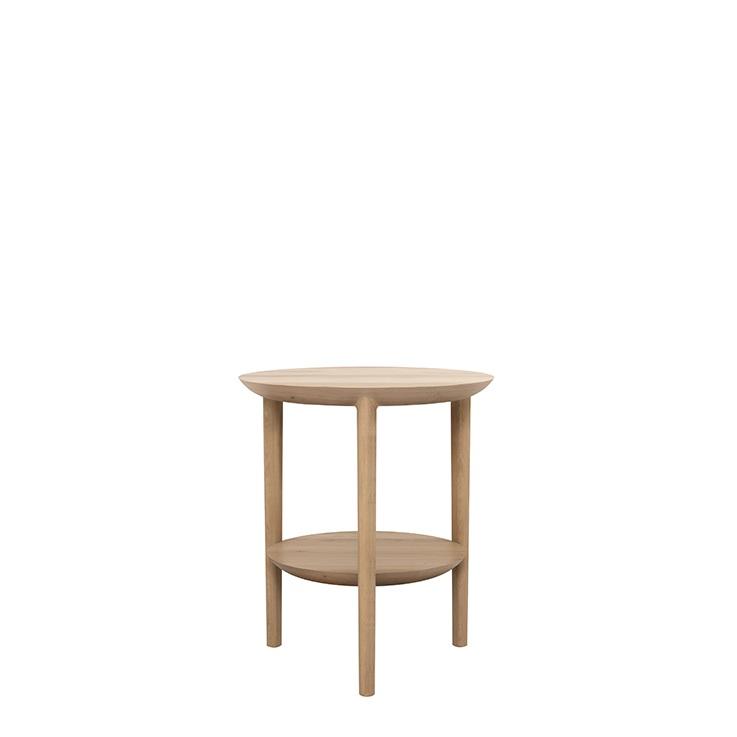 TGE-051501-Oak-Bok-side-table_p.jpg