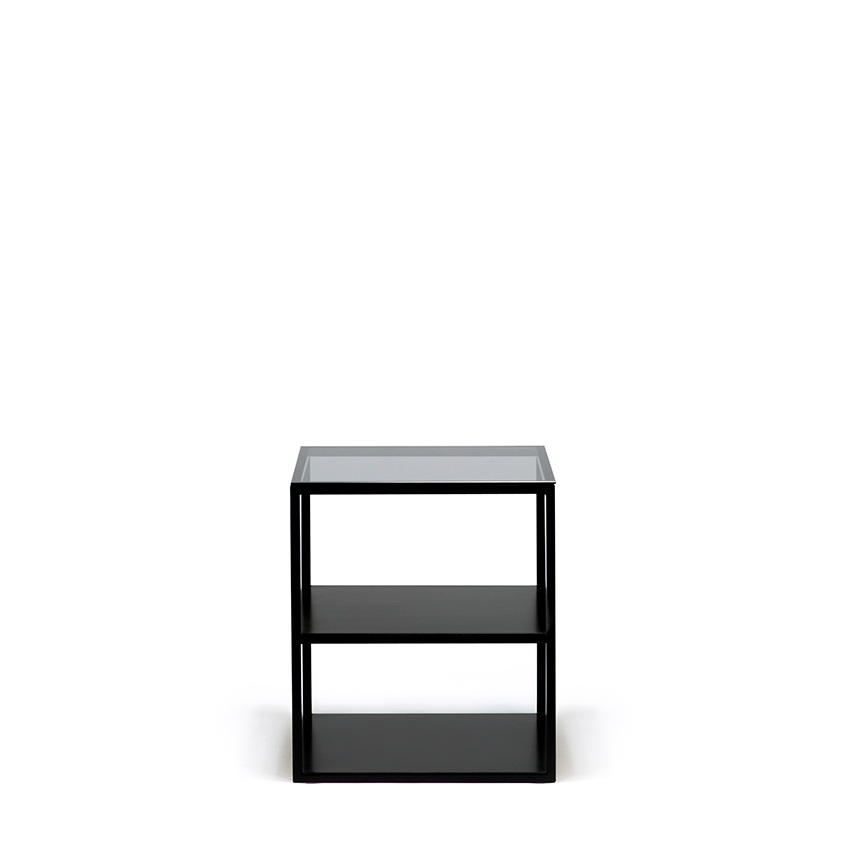 TGE-060076-Ethnicraft-Anders-side-table-with-shelf-42x42x48_f.jpg