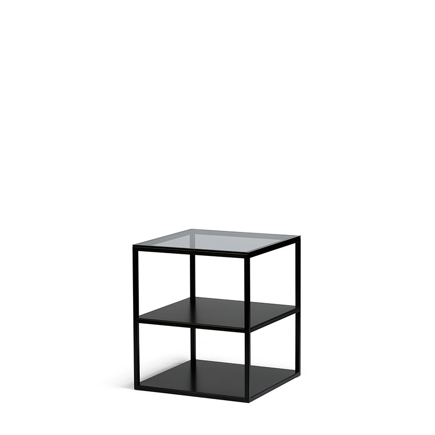 TGE-060076-Ethnicraft-Anders-side-table-with-shelf-42x42x48_p.jpg