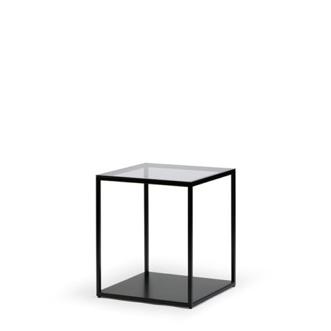 TGE-060075-Ethnicraft-Anders-side-table-42x42x48_p-600x600.jpg