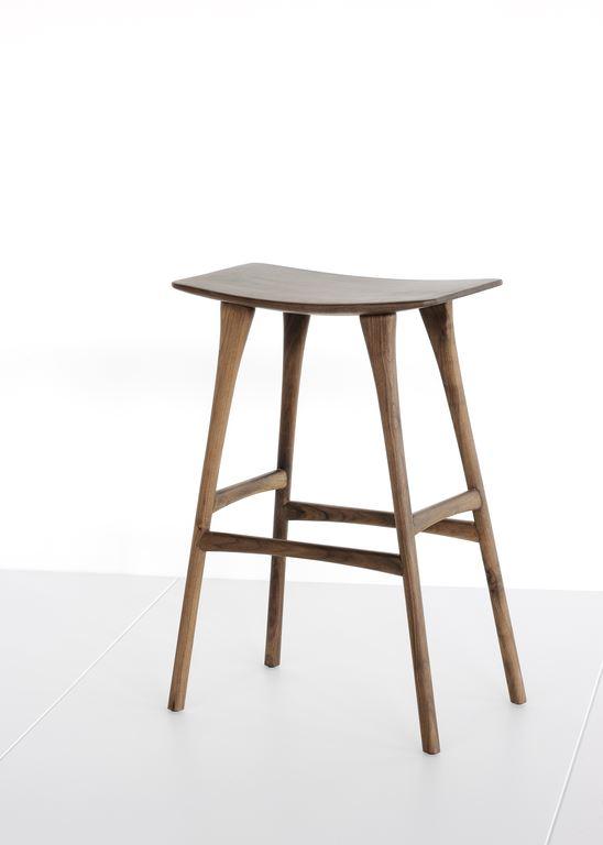 43032-Walnut-Osso-stool.jpg