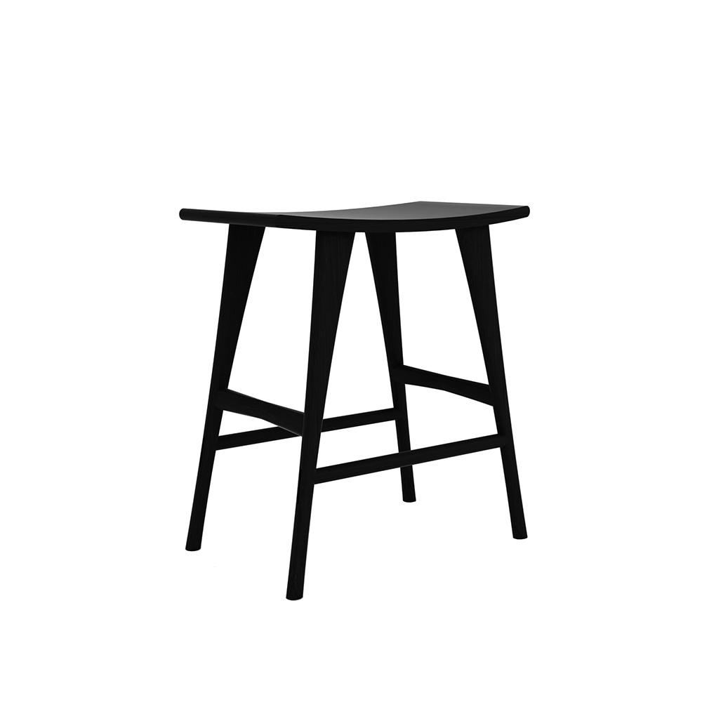 TGE-053039-Oak-Blackstone-Osso-stool_p.jpg