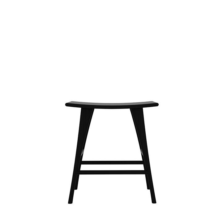 TGE-053039-Oak-Blackstone-Osso-stool-a.jpg