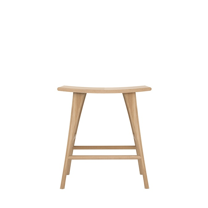 TGE-053032-Oak-Osso-stool-57x22x61_fa.jpg
