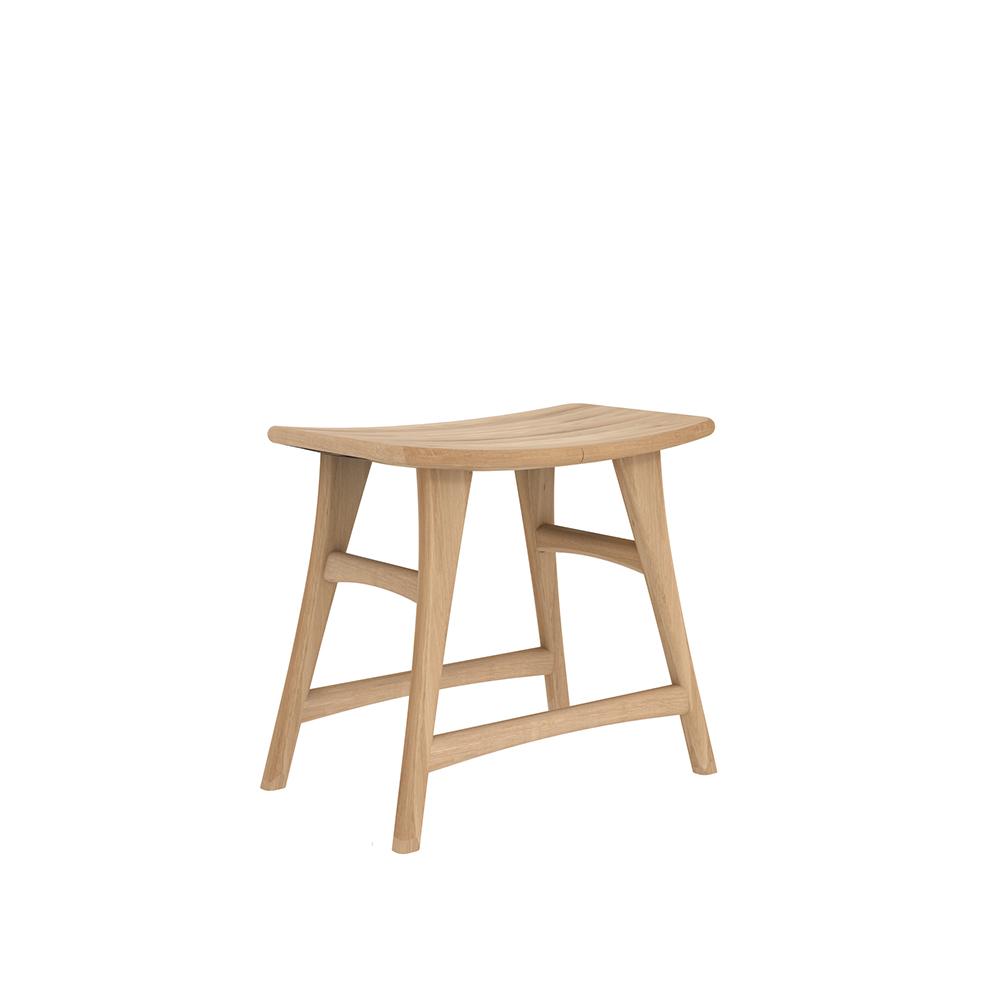 TGE-053033-Oak-Osso-stool-low-57x33x46_p.jpg