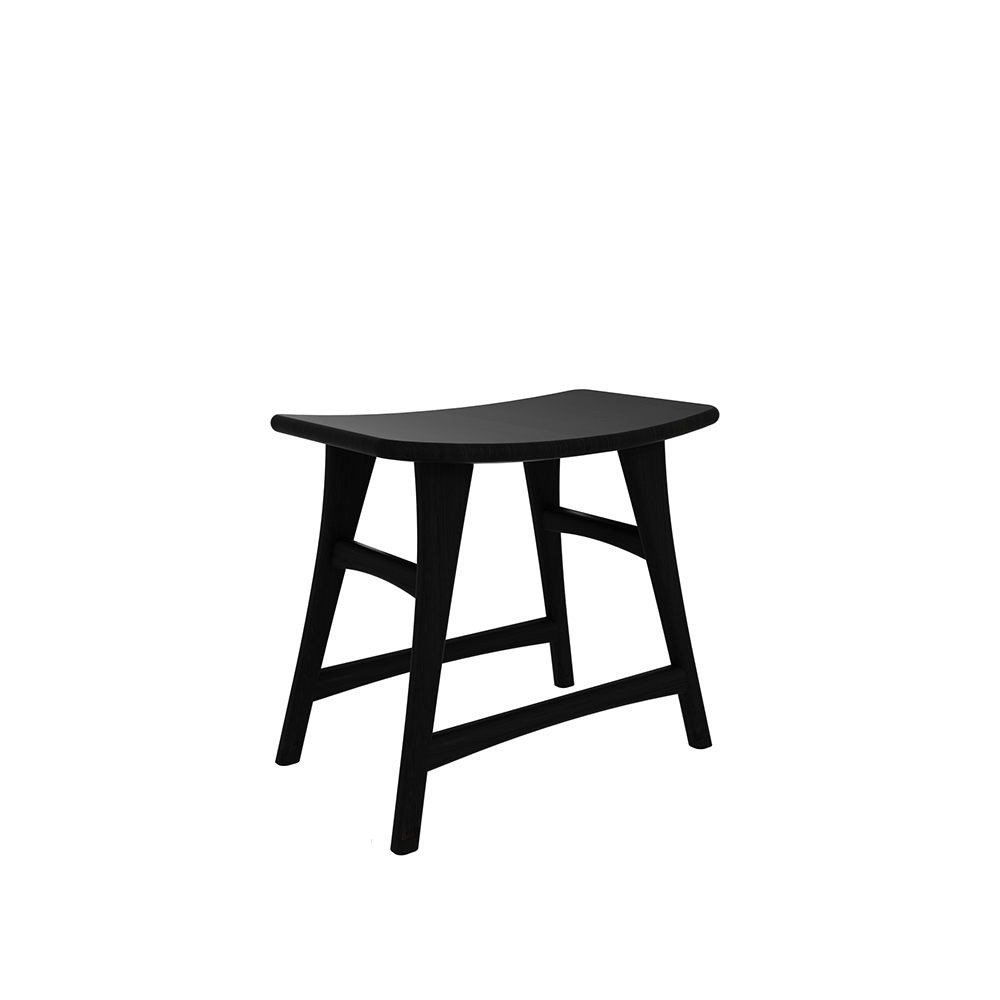 TGE-053040-Oak-Blackstone-Osso-stool.jpg