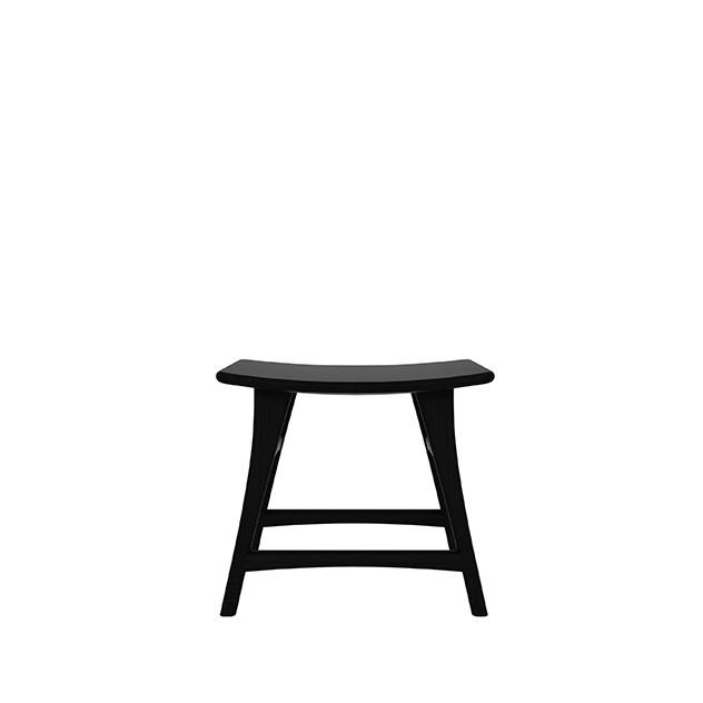 TGE-053040-Oak-Blackstone-Osso-stool-a.jpg