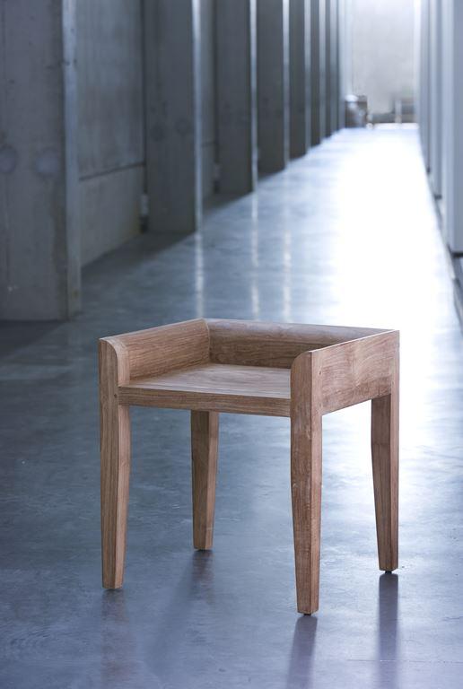 14740-Teak-Cuba-chair.jpg