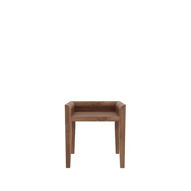 TGE-014740-Teak-Cuba-chair-51x47x55_f_high-1.jpg