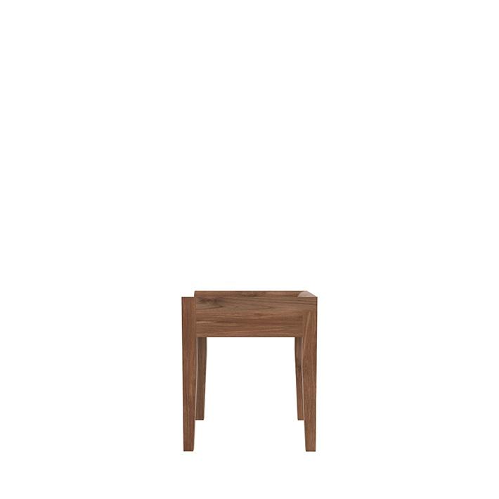 TGE-014740-Teak-Cuba-chair-51x47x55_s_high.jpg