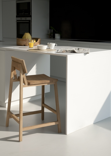 50687-Oak-N3-counter-stool.jpg