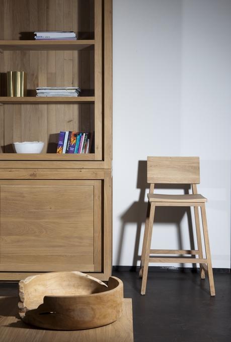 51165-51164-Oak-Pure-cupboard-50687-Oak-N3-kitchen-counter-stool.jpg