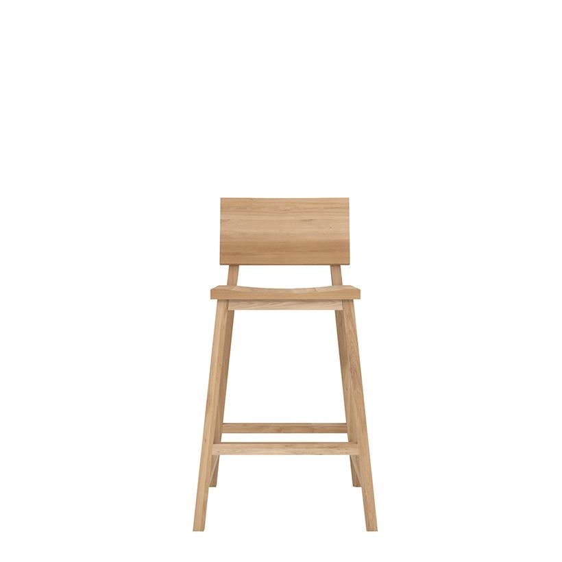 TGE-050687-N3-kitchen-counter-stool-48x50x89_f.jpg