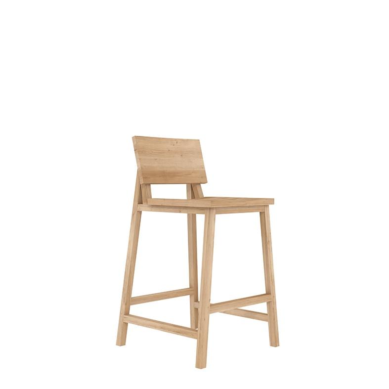 TGE-050687-N3-kitchen-counter-stool-48x50x89_p.jpg