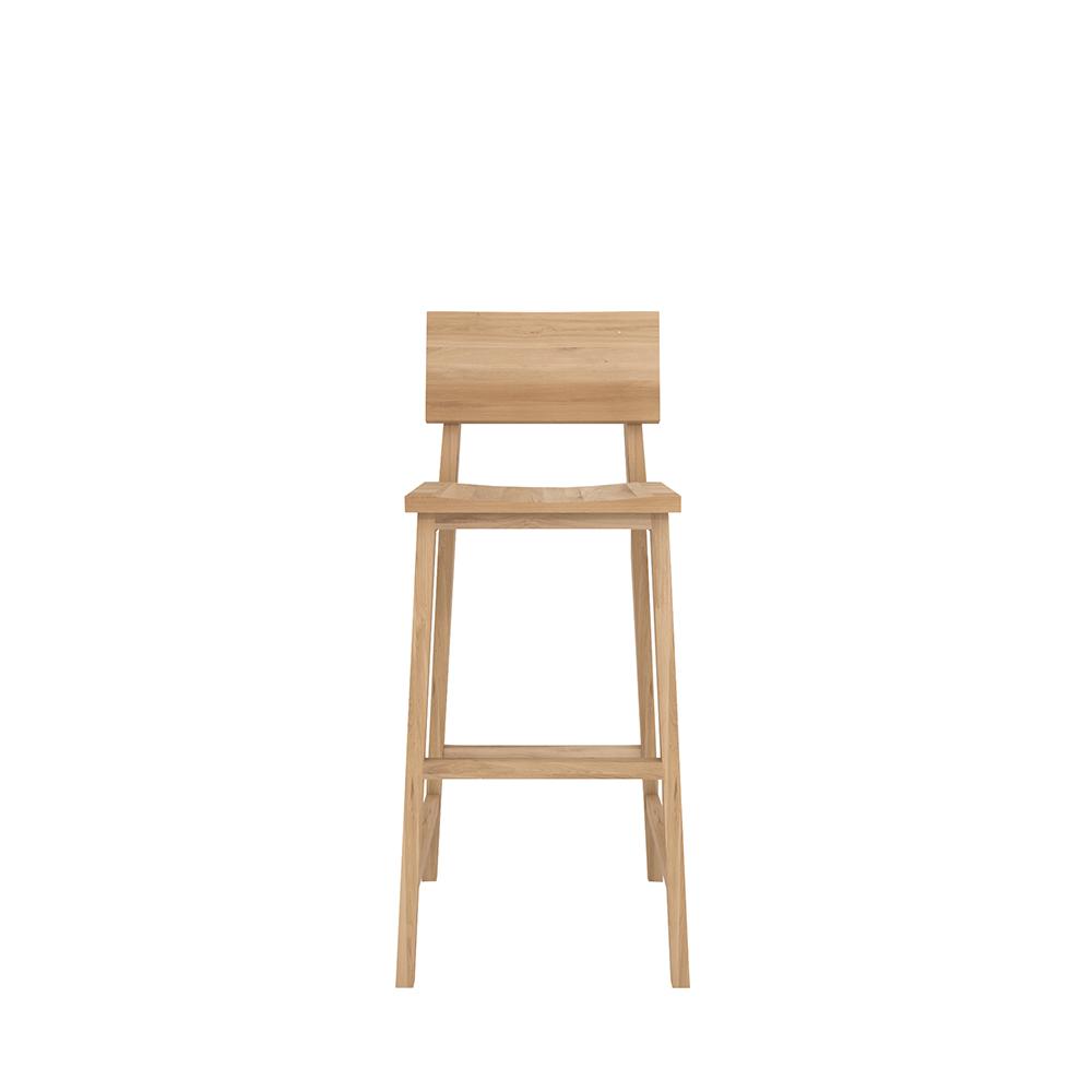TGE-050688-N4-high-chair-48x50x110_f.jpg