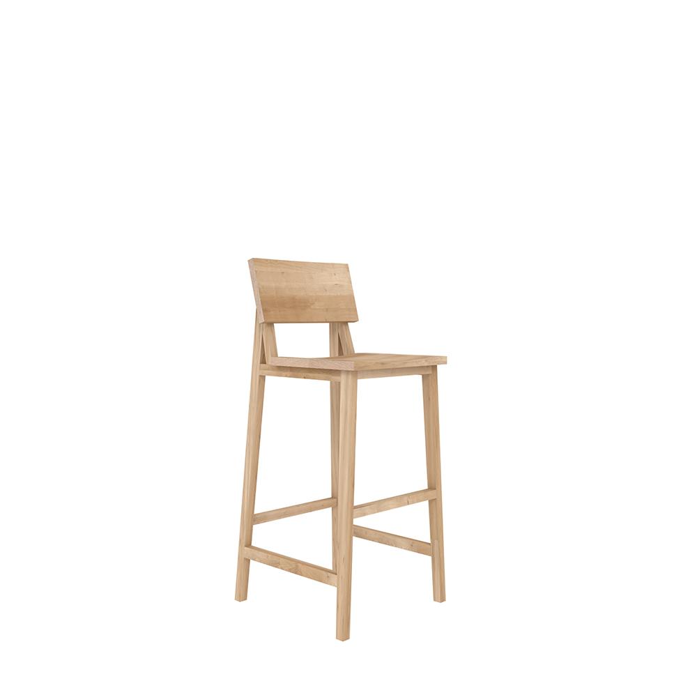TGE-050688-N4-high-chair-48x50x110_p.jpg
