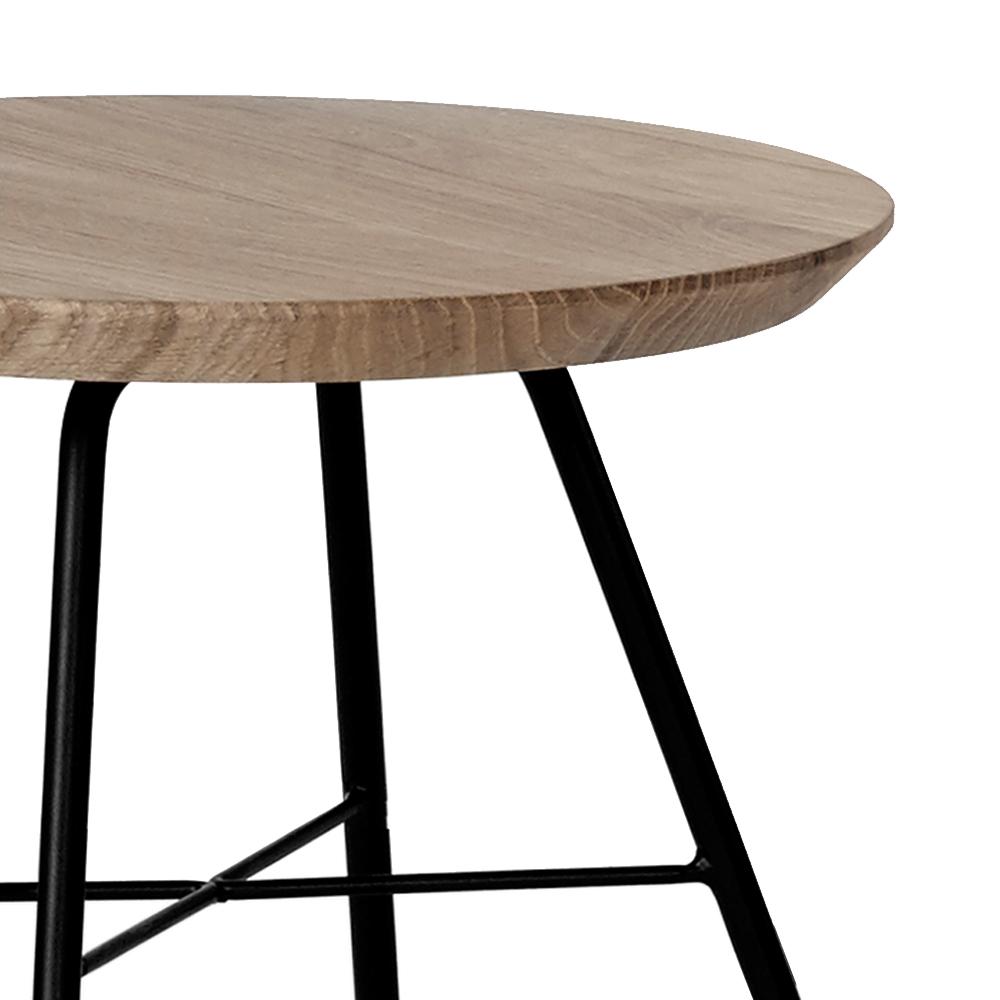 TGE-026614-Disc-stool_det.jpg